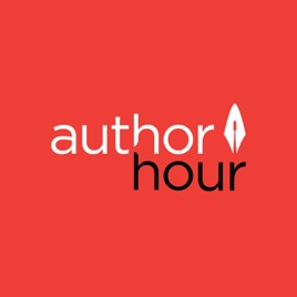 Author Hour | Real Truth International