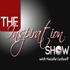 The Inspiration Show | Real Truth International