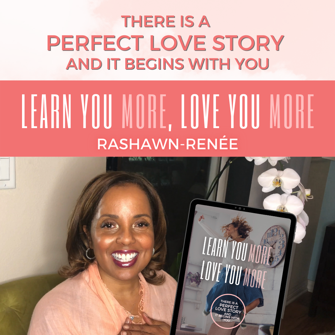 Learn You More Love You More Free eBook   Real Truth International